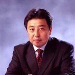 日本サブウェイ株式会社伊藤 彰社長