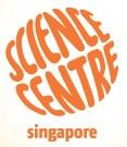 シンガポール科学技術館